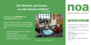 noa_schule